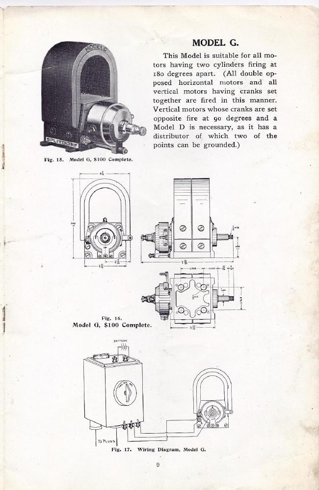 splitdorf-catalog-1910-skinny-p9.png