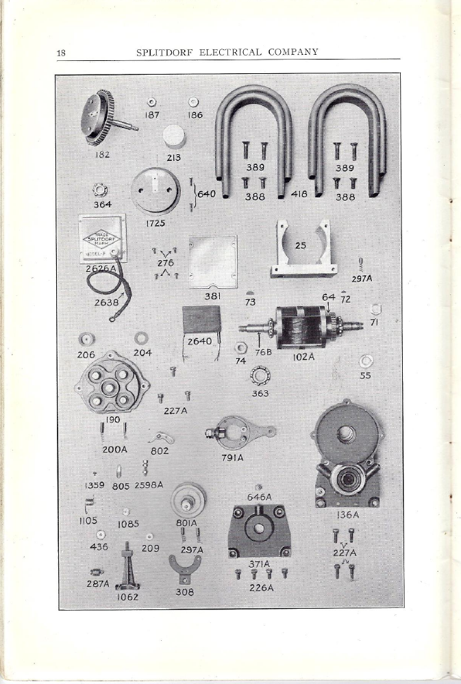 splitdorf-catalog-51-skinny-p18.png