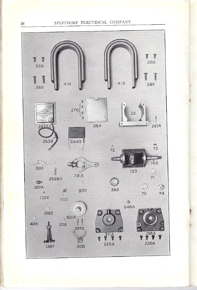 splitdorf-catalog-51-skinny-p26.png