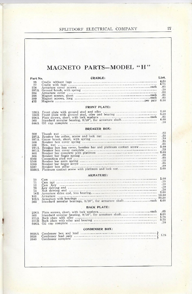 splitdorf-catalog-51-skinny-p27.png