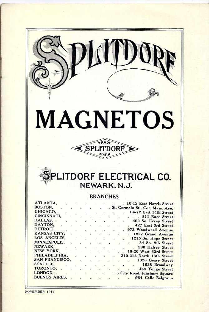 splitdorf-catalog-57-skinny-p1.png
