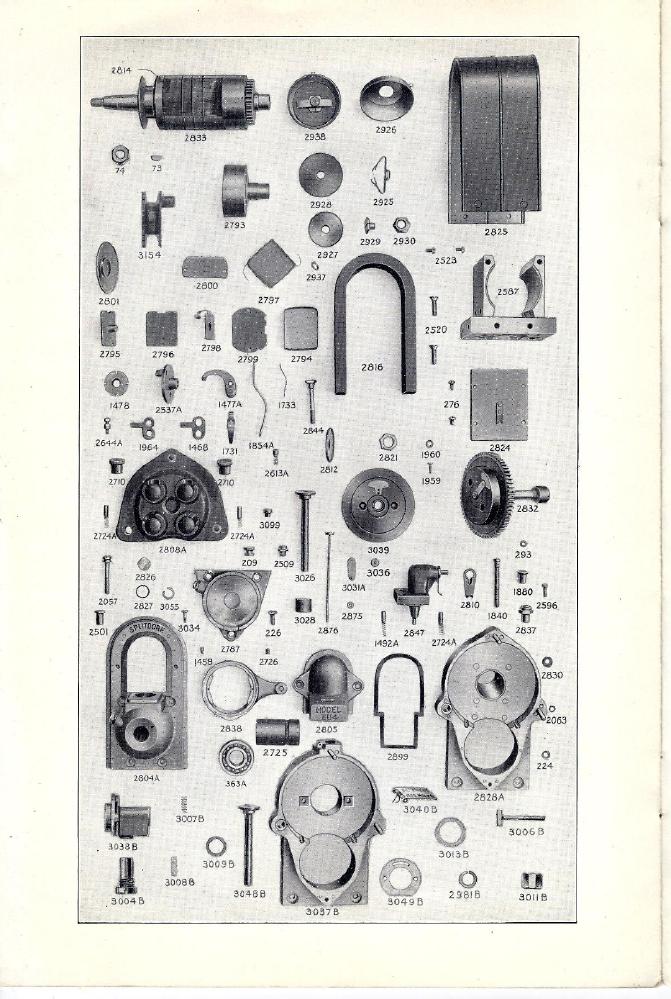 splitdorf-catalog-57-skinny-p10.png
