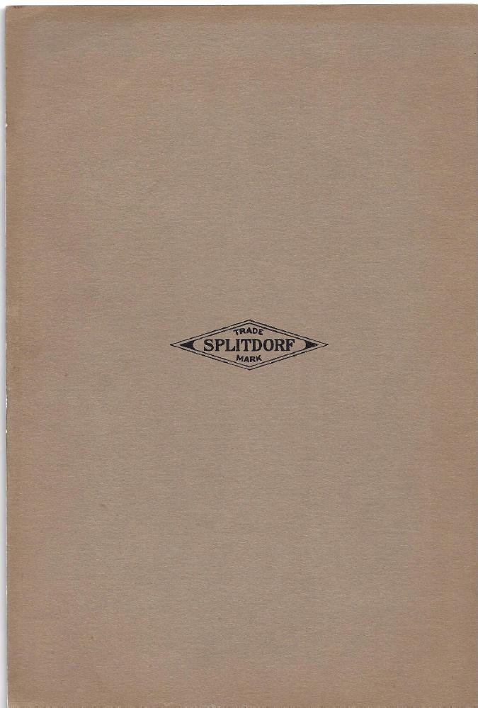splitdorf-catalog-57-skinny-p13.png