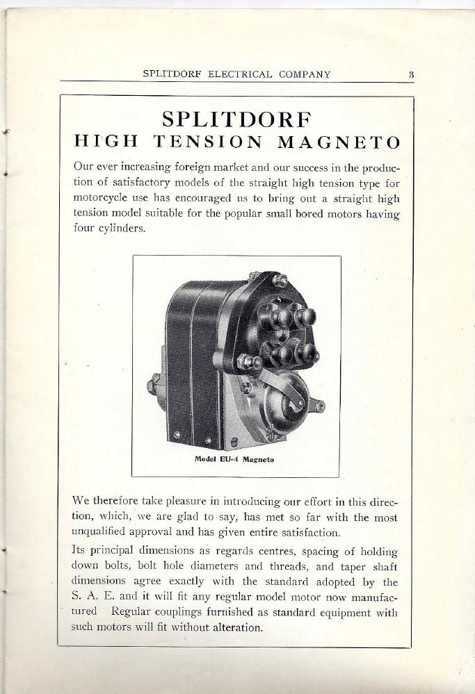 splitdorf-catalog-57-skinny-p3.png