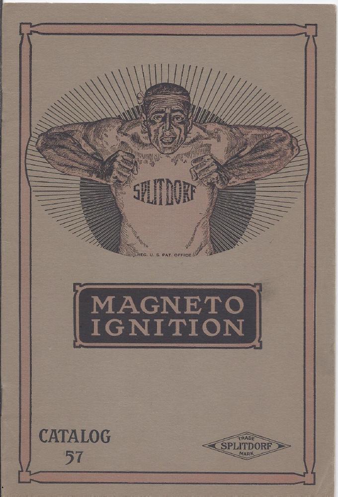 splitdorf-catalog-57-skinny-pa.png