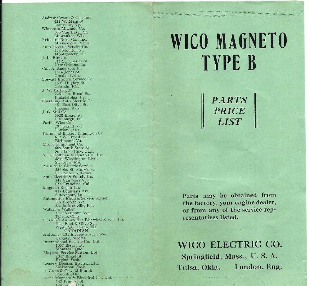 wico-b-parts-skinny-p1.png