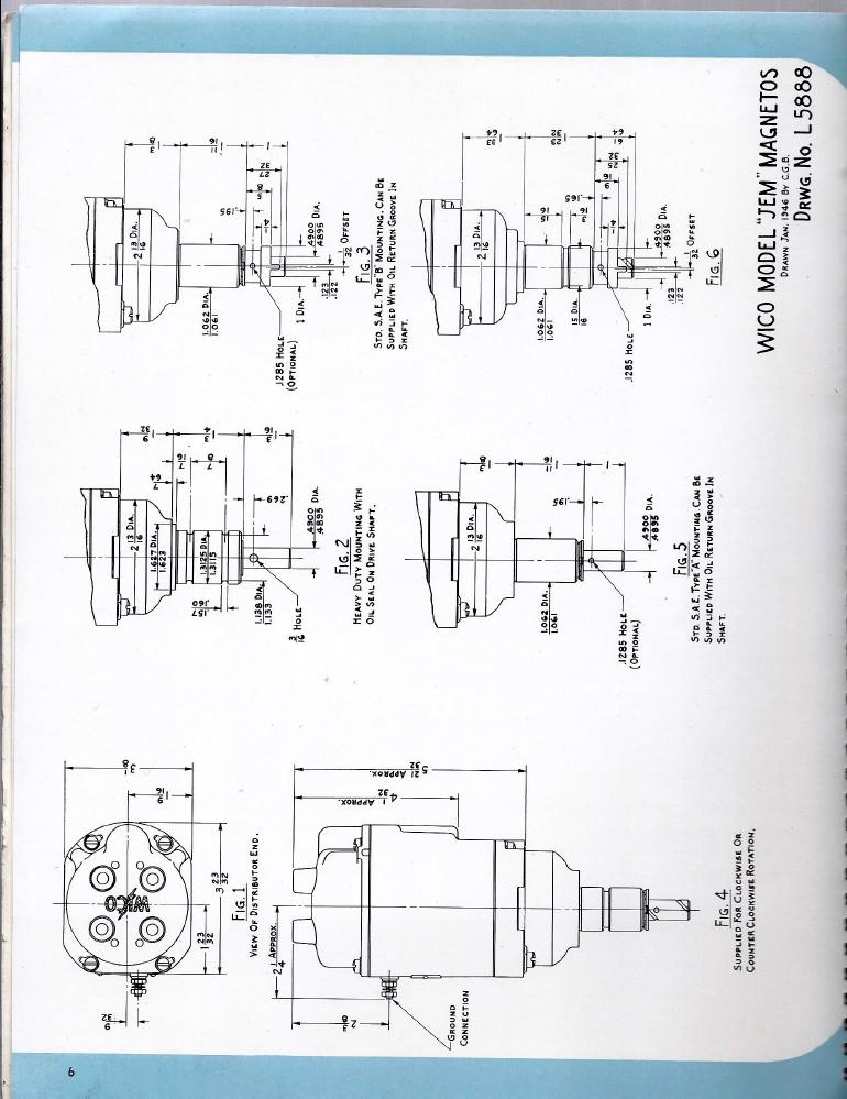 wico-catalog-1946-skinny-p.-6.png