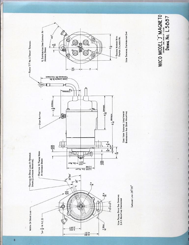 wico-catalog-1946-skinny-p.-8.png