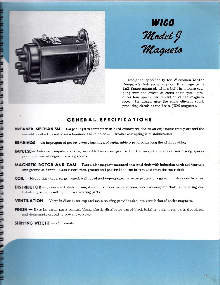 wico-catalog-1946-skinny-p.-9.png