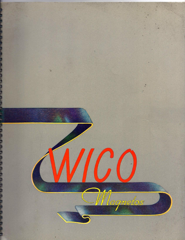 wico-catalog-1946-skinny-p.-a.png