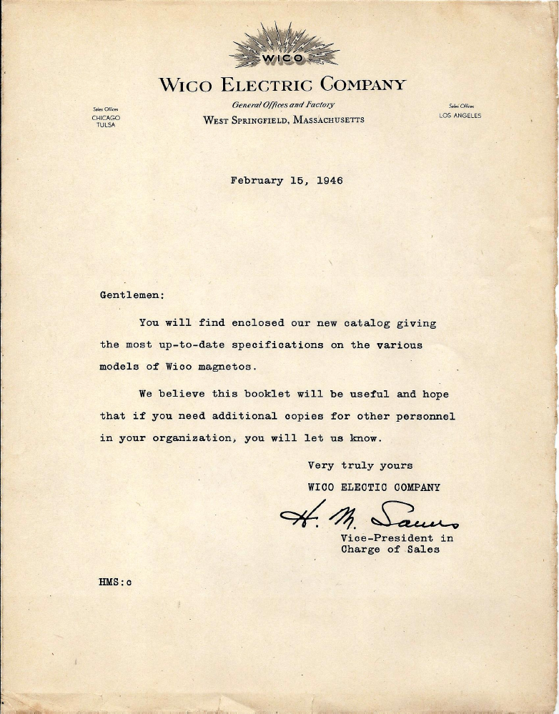wico-sales-letter-1946-skinny-p1.png