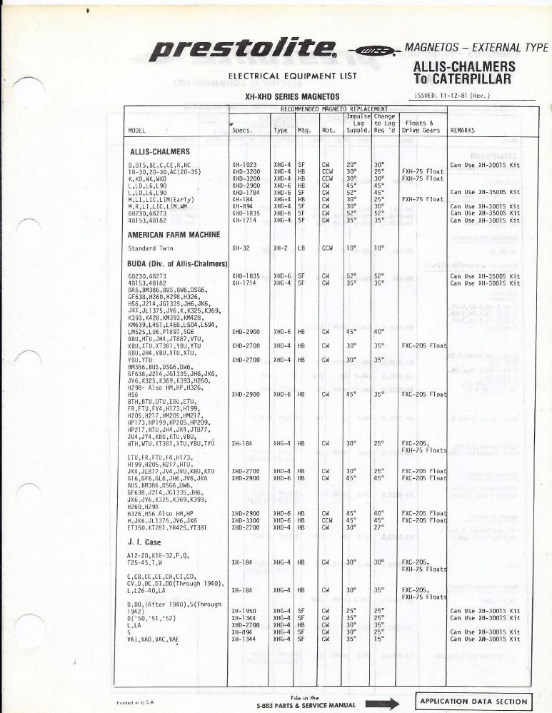 xh-xhd-ap-info-1981-skinny-p1.png