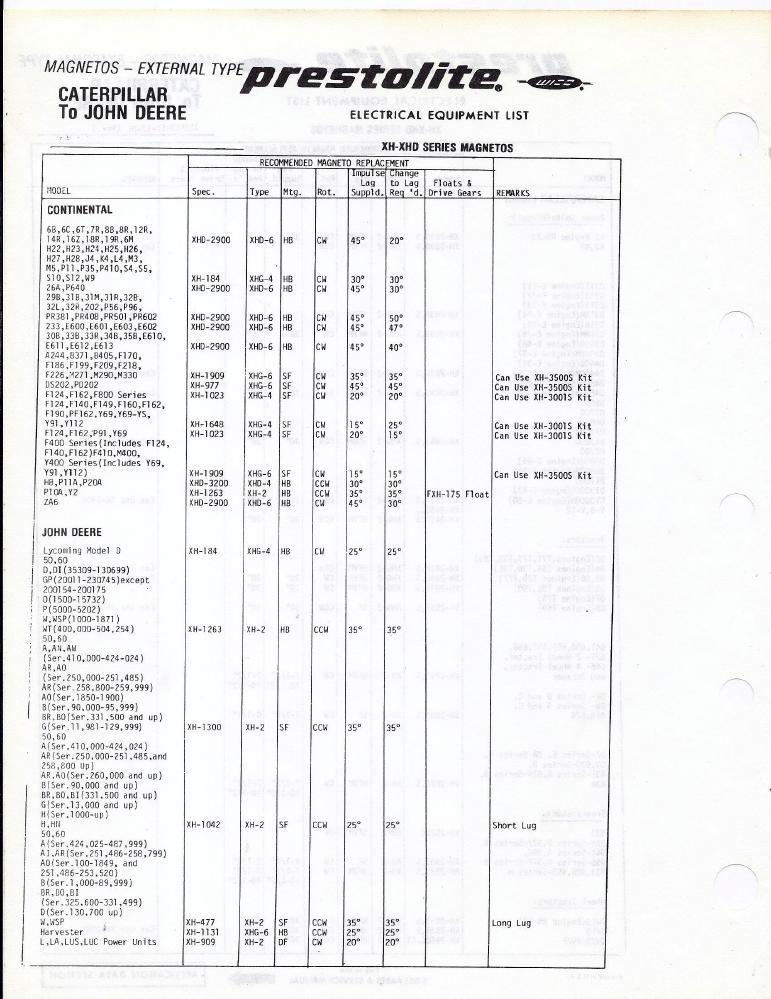 xh-xhd-ap-info-1981-skinny-p4.png