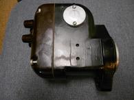 Oliver 10  Am Bosch MJC4 334 CW 4 Cyl Flange Magneto Rebuilt