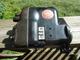 Sharp Looking Heavy Duty Bosch