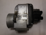 International O9 Fairbanks Morse FMJ4A11A Magneto