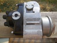 Cletrac Lincoln Welder Hercules Motors  Bosch MRD6A101 Magneto