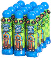 Father's Day Dauber by the Dozen