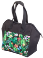 Jungle 6 Pocket Tote Bag