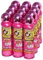 Bingo Brite 1.5 Ounce By The Dozen