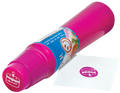 Birthday Cake Stamp Bingo Marker / Dauber By The Bottle