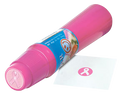 Pink Ribbon Stamp Bingo Marker / Dauber By The Bottle