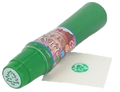 Christmas Tree Stamp Bingo Marker / Dauber By The Bottle