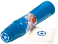 Soccer Stamp Bingo Marker / Dauber By The Bottle
