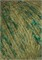Karabella - Gossamer - Pale Green w/ Green 6059