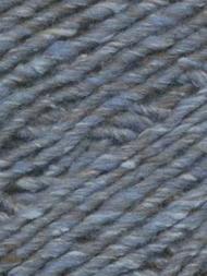Louisa Harding - Esquel - Charcoal 10