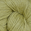 The Fibre Company - Savannah - Moss