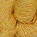 The Fibre Company - Savannah - Marigold