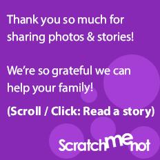 scratchmenot-testimonial-thankslp.png