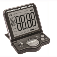 ACCUSPLIT AX520S Jumbo Display Tabletop Timer (AX520S)