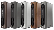 eLeaf I-Power 80w TC