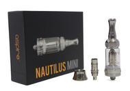 Aspire Nautilus/Mini