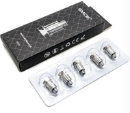 Smok Nord Replaceable Coils (single)