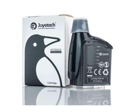 Joyetech Penguin Replacement Cartridge