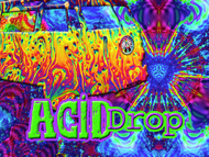 Acid Drop Flavoring
