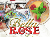Bella Rose Flavoring