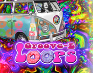 Groove-E-Loops Flavoring