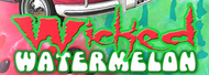 Wicked Watermelon Flavoring