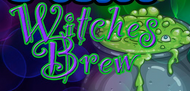 Witches Brew Flavoring