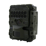 Reconyx HyperFire 2 Covert IR Camera (HF2X)