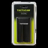 TACTACAM Dual Battery Charger (B)