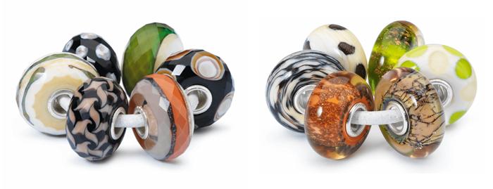 Trollbeads Glass Kits