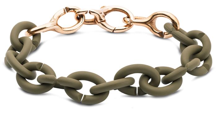 X Jewelry Finished Bracelets