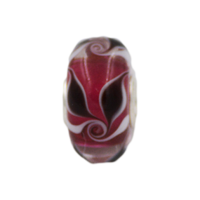 Unique Trollbead 0363
