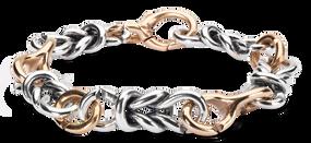 X Jewelry Devotion Forever