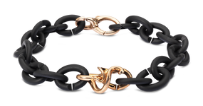 X Jewelry Chic Flow Bracelet